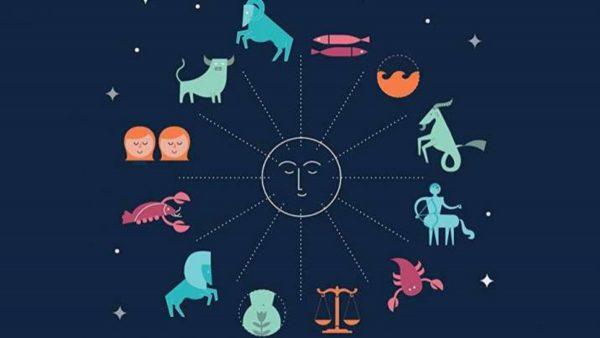 Гороскоп на июнь 2021 года по знакам зодиака