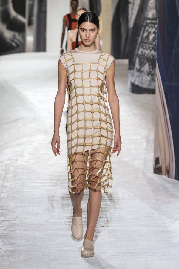 Что будет модно летом 2021 года