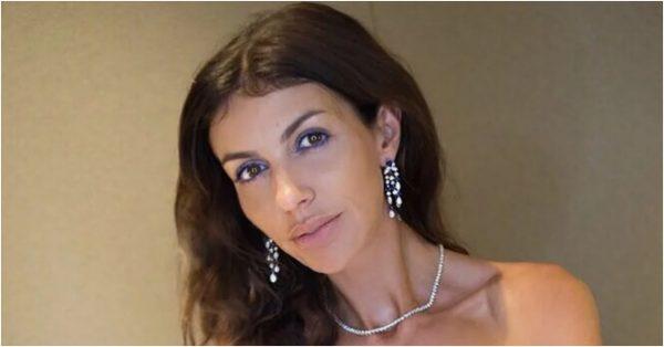 Алиса Казьмина
