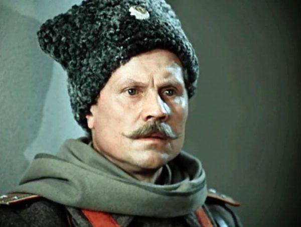 Николай Сморчков. Фото stuki-druki.com