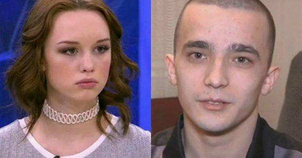 Дарья Шурыгина, Сергей Семёнов