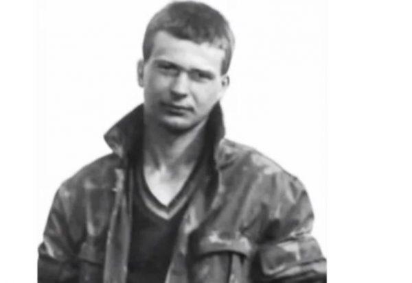Дмитрий Данилов. Фото Яндекс.Дзен