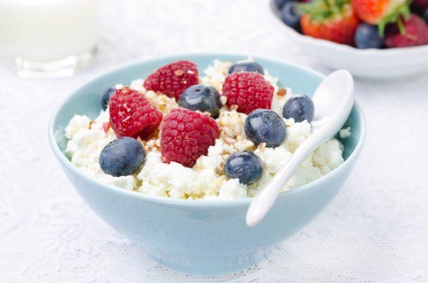 7 эффективных способов меньше есть и перебить аппетит