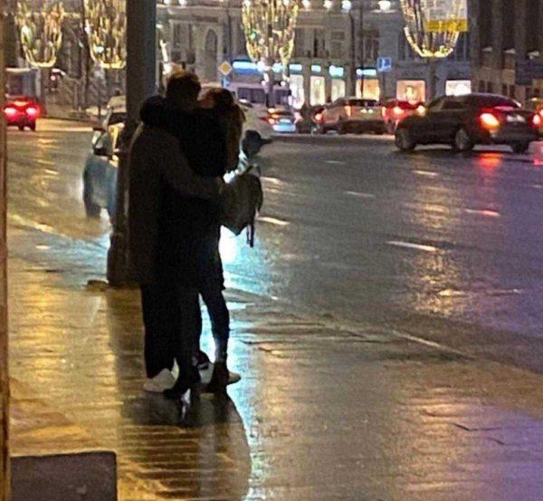 """""""Так делают женщины с низкой социальной ответственностью"""" - Продюсер Муцениеце о романе с Шипенко"""