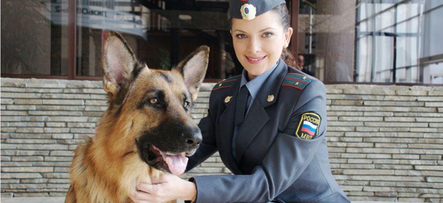 Наталья Юнникова