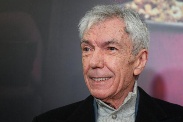 Стас Садальский позволил себе резко высказаться о внешности болеющего Юрия Николаева, чем разозлил поклонников телеведущего