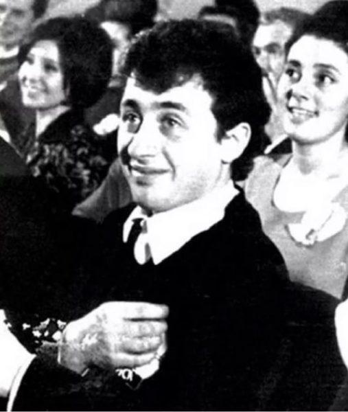 3 брака и неизлечимая зависимость ведущего программы «Поле чудес»: Леонид Якубович