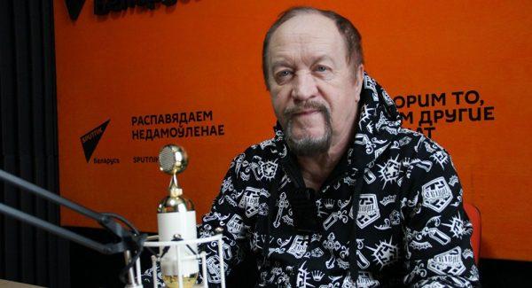 Леонид Борткевич.