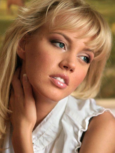 Еще одна самодостаточная - Маша Малиновская призналась, сколько лет с удовольствием живет без интима