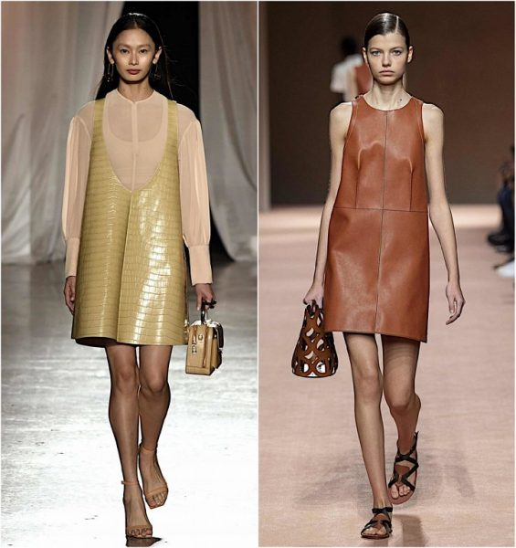Fashion sundresses 2021