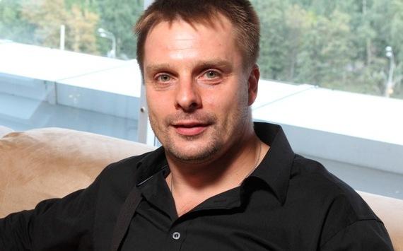 Александр Носик сейчас. Фото stuki-druki.com