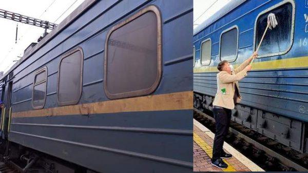Фото 24tv.ua/ru