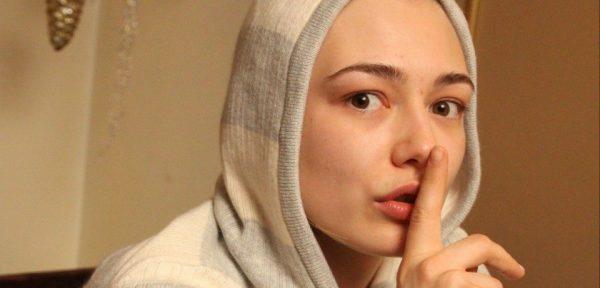 Светлана Акиньшина. Фото prozvezd.info