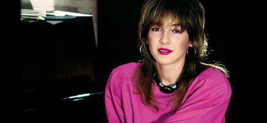 Разделила судьбу Легкоступовой. Что стало со звездой 80-х Катей Семеновой, почему ушла со сцены