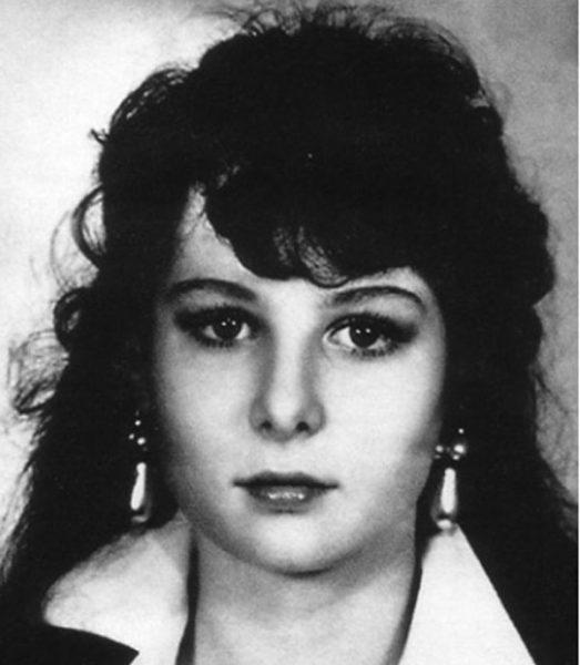 Ольга Погодина: биография, личная жизнь, муж и дети