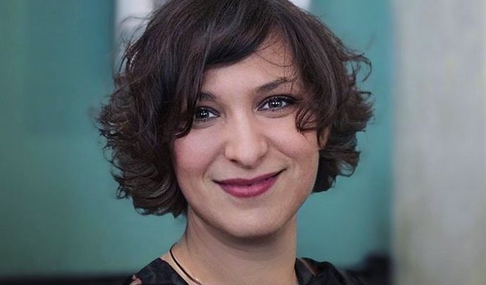 Олеся Железняк рассказала, когда выйдет седьмой сезон сериала «Сваты» и как продвигаются съёмки