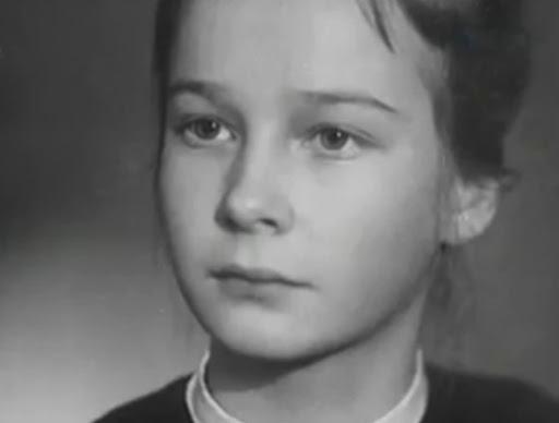 Наталья Богунова: биография, причина смерти, личная жизнь