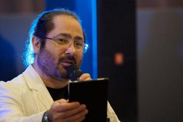 Эмигрировавший в США профессор Лебединский раскритиковал российскую медицину