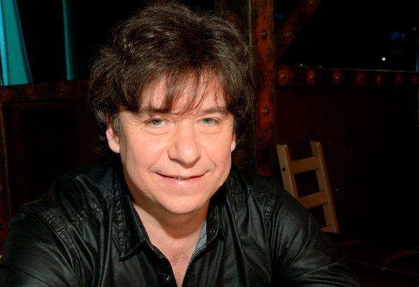 Валерий Юдин
