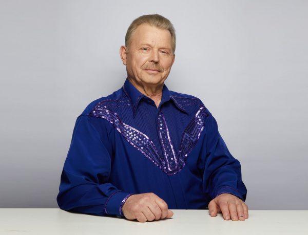 Алексей Хозеев