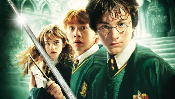 """""""Причинить страдания"""" - от Гарри Поттера отказались из-за ЛГБТ"""