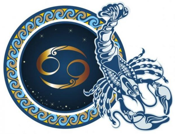 6 знаков Зодиака, которых ожидает удача в начале лета