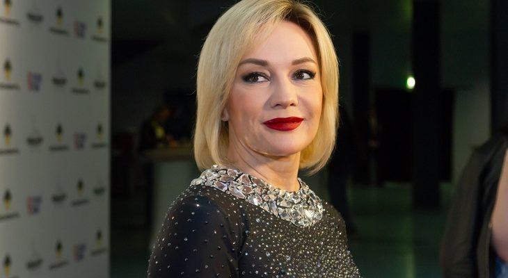 8 российских знаменитостей, которые жаловались на безденежность и потеряли уважение у многих