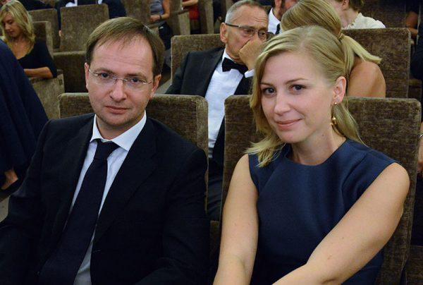 Фото rb.ru