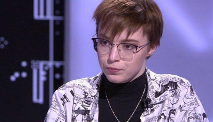 Сергей Ефремов. Фото gordonua.com