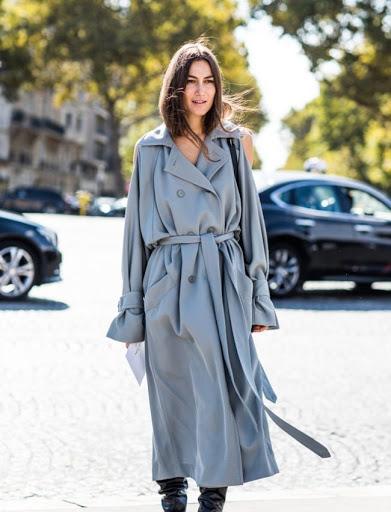 Fashion2021
