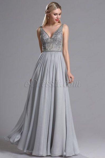 Fashionable styles