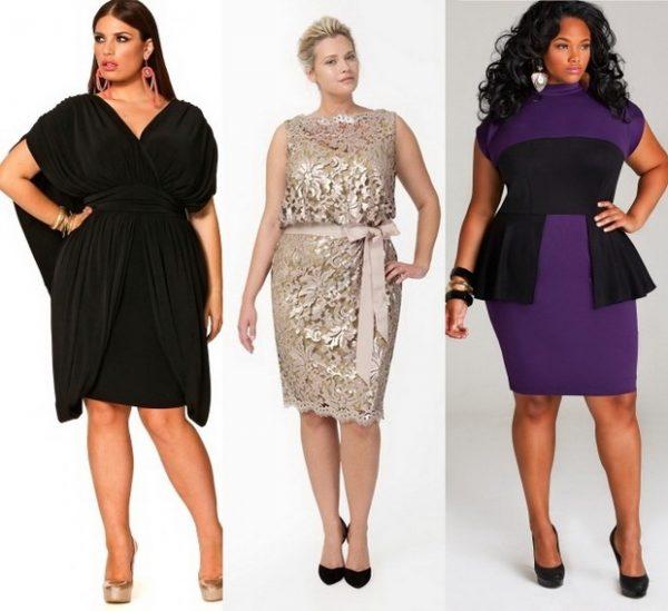 Что одеть на свадьбу женщине 50 лет: тренды 2021-2022, фото образов, мода для полных