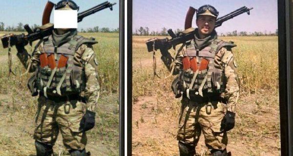 """Воевал или нет Протасевич на Донбассе, он был побратимом """"Азовцев"""""""