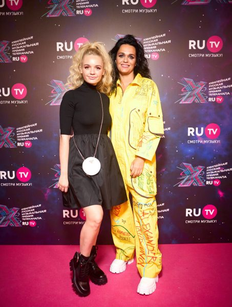 Слава с дочерью, фото:zen.yandex.ru