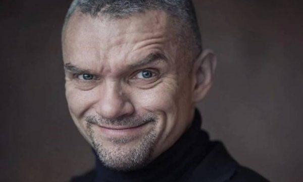 Владимир Епифанцев. Фото kavkazr.com