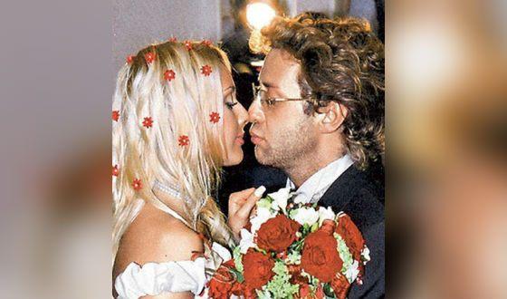 Свадьба Леры и Матвея