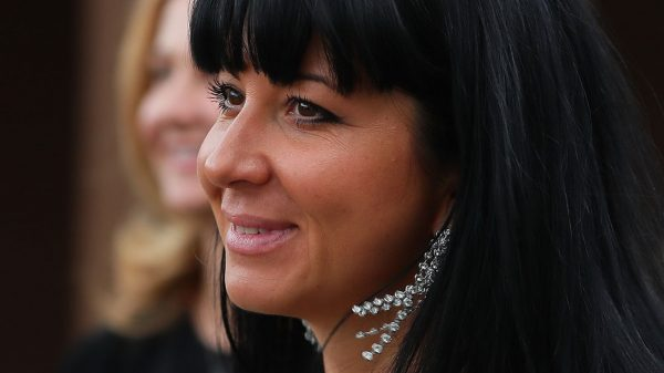 """Кто она - молодая жена Игоря сечина. Личная жизнь, биография президента """"Роснефти"""""""