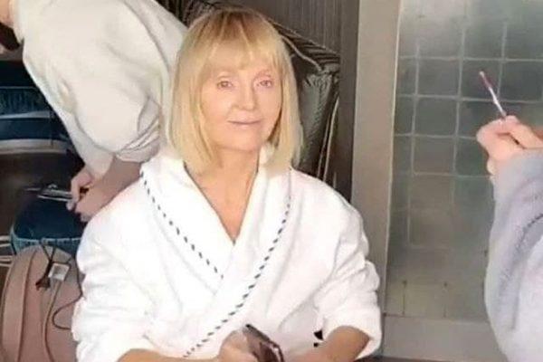 Валерия показала, как выглядит без косметики - честное фото певицы обсуждают в Сети