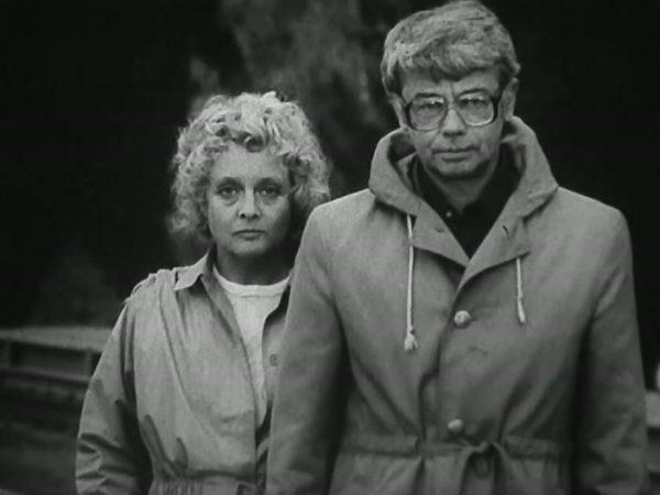 Демьяненко и Склярова