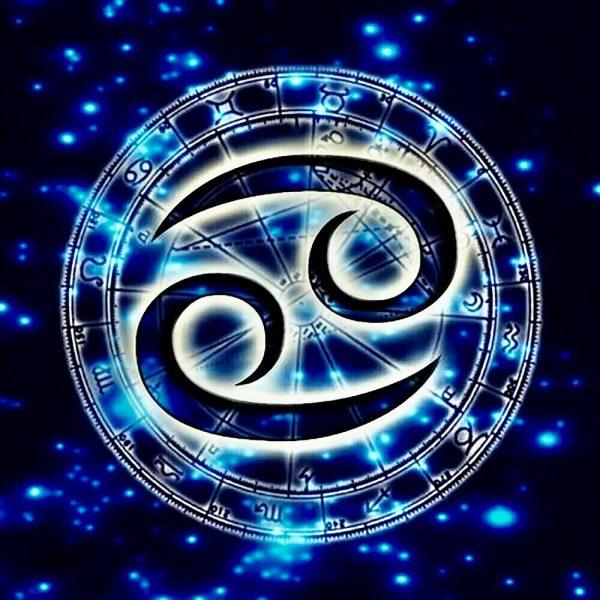 Раки гороскоп