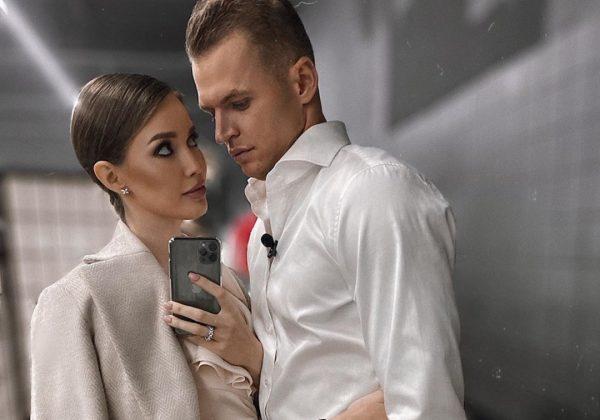 Тарасов и Костенко