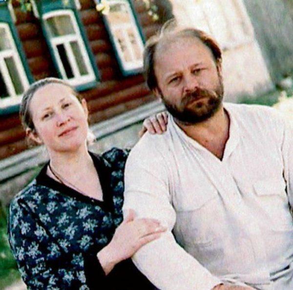 Отечественные актеры, которые прощали измены своим женам