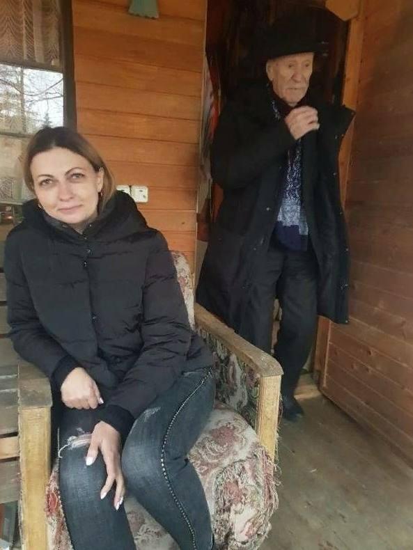 Краско и Смыкова вместе уже несколько месяцев. Фото bolshoyvopros.ru