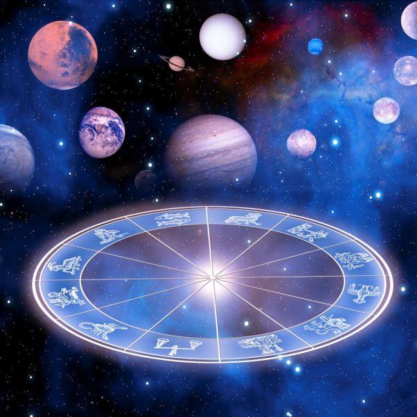 Астрология. фото:fb.ru