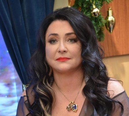 Лолита рассказала, почему именно она первая узнала о разводе Пугачевой и Киркорова