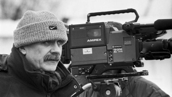 """Почему Никита Михалков после фильма """"12"""" больше никогда не снимал Ефремова и не общался с ним"""