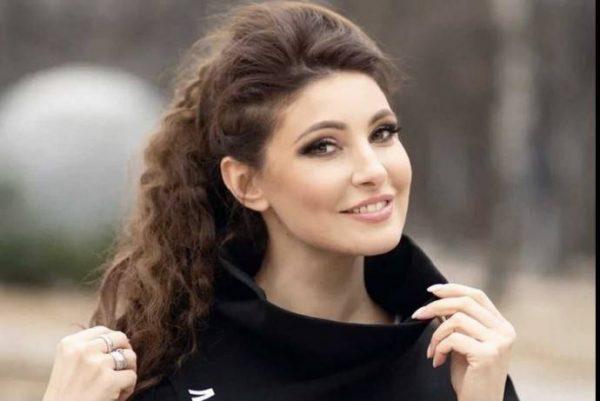 """""""Экономит на продуктах"""": Подруги Макеевой ушли с девичника голодными"""