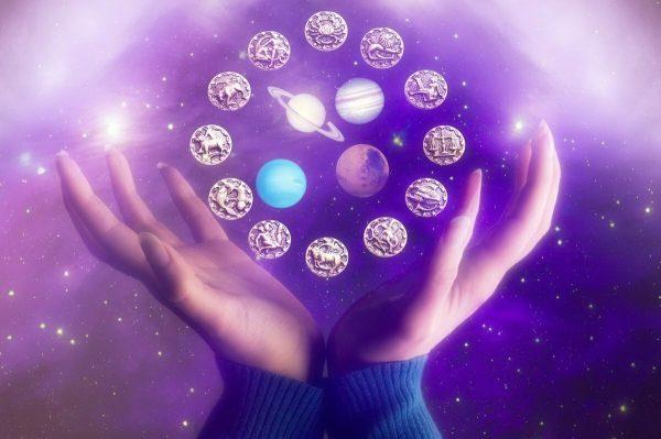 Астрология. фото:astrologicalhelps.com