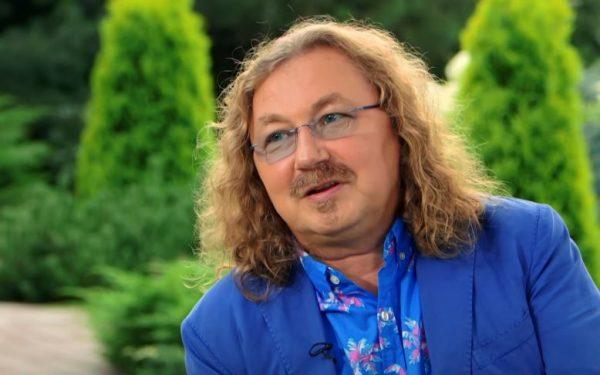 Игорь Николаев, фото:amp.znaj.ua