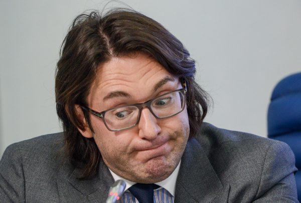 Андрей Малахов. фото:next.odnaminyta.com